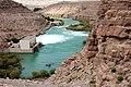 Kajaki Reservoir in Afghanistan.jpg