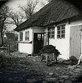 Kalvehavehuset-på-hjemstedet FLM-17509 original.jpg