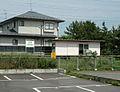 Kamiiijima1 20040801.jpg