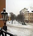 Kampa sníh 2010 4.jpg
