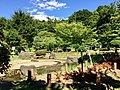 Kanagawa Water Memorial Park 03.jpg