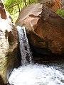 Kanarra Canyon, DyeClan.com - panoramio (8).jpg