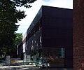 Kanazawa Tamagawa Library.jpg