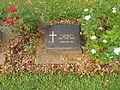 Kanchanaburi War Cemetery P1100781.JPG