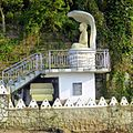 Kandy, Sri Lanka - panoramio (2).jpg