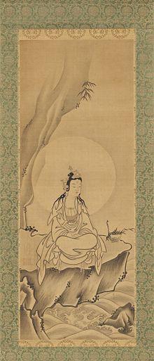 Amitabha oracle - Wikiversity