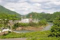 Kanose Dam (4651757325).jpg
