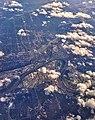 Kansas City aerial.jpg