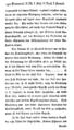 Kant Critik der reinen Vernunft 140.png