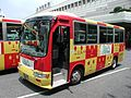 Kanto Jidosha Liesse Utsunomiya Smile Bus 2001.JPG