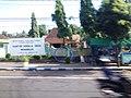 Kantor Kepala Desa Wonorejo, Kec. Kedungjajang, Kab. Lumajang - panoramio.jpg