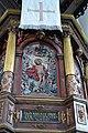 Kanzel Marktkirche goslar 02.JPG