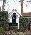 Kapel van Onze-Lieve-Vrouw van Assebrouck - Oedelem.jpg