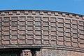 Kapelle 13 (Friedhof Hamburg-Ohlsdorf).Fassadendetail.09.43954.ajb.jpg