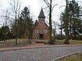 Kapelle Gorleben - panoramio.jpg