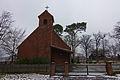 Kapelle Meitze (Wedemark) IMG 3351.jpg