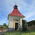 Kaple v Radětíně (Q67181930) 01.jpg