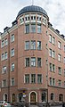 Kapteeninkatu 3, Laivanvarustajankatu 11. - Helsinki 2018 - G4279 - hkm.HKMS000005-km0000pa4h.jpg