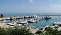 Karataş Port 04.JPG