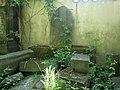 Karel Balling-grave.JPG