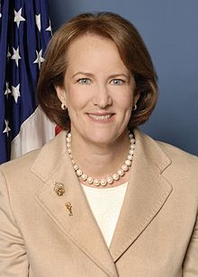 Karen Mills official portrait.jpg
