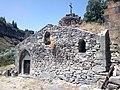 Karenis monastery (49).jpg