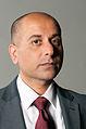 Karim Sajjad 2014-02-03 2.jpg