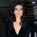 Karishma Tanna at her 37th birthday party.png
