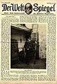 Karl Hagemeister - Aus meinem Leben, 1914 (1).jpg