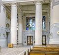 Karl Lueger Kirche 7.jpg
