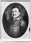 Karl of Austria LCCN2014711078.jpg