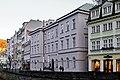 Karlovy Vary muzeum listopad 2018.jpg