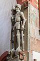Karlstadt St. Andreas 1456.JPG