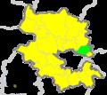 KarmelavosSeniunija.png