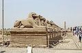 Karnak Western Sphinxes Alley R05.jpg
