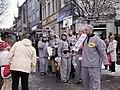 Karneval Radevormwald 2008 57 ies.jpg