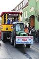 Karnevalsumzug Meckenheim 2012-02-19-5502.jpg