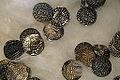 Karolingische munten uit de zilverschat van Roermond (1968), Centre Céramique, Maastricht02.JPG