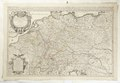 Karta över Tyska Imperiet, 1678 - Skoklosters slott - 97984.tif