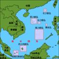 Karta CN SouthChinaSea-zh.png