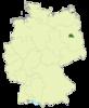 Karte-DFB-Regionalverbände-BE.png