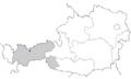 Karte Österreich Seefeld in Tirol.png