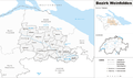 Karte Bezirk Weinfelden 2011.png