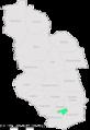 Karte Gelsenkirchen Neustadt.png