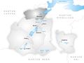 Karte Gemeinde Alpnach.png
