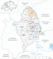 Karte Gemeinde Belp 2007.png