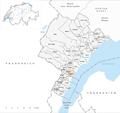 Karte Gemeinde Crans-près-Céligny 2008.png