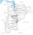 Karte Gemeinde Gurtnellen.png