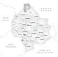 Karte Gemeinde Maisprach.png