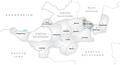 Karte Gemeinde Nenzlingen.png